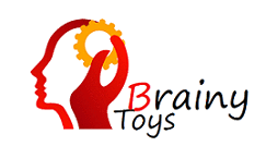 Brainytoys Logo