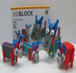 Building Blocks 5504