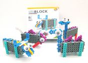 Building Blocks kids 5505