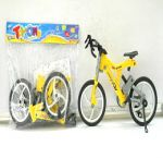 Cycle Assembly kit