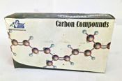 Carbon Compound