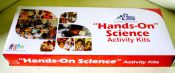 Hands on Science Activity Kits